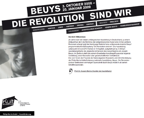 beuys_berlin.jpg